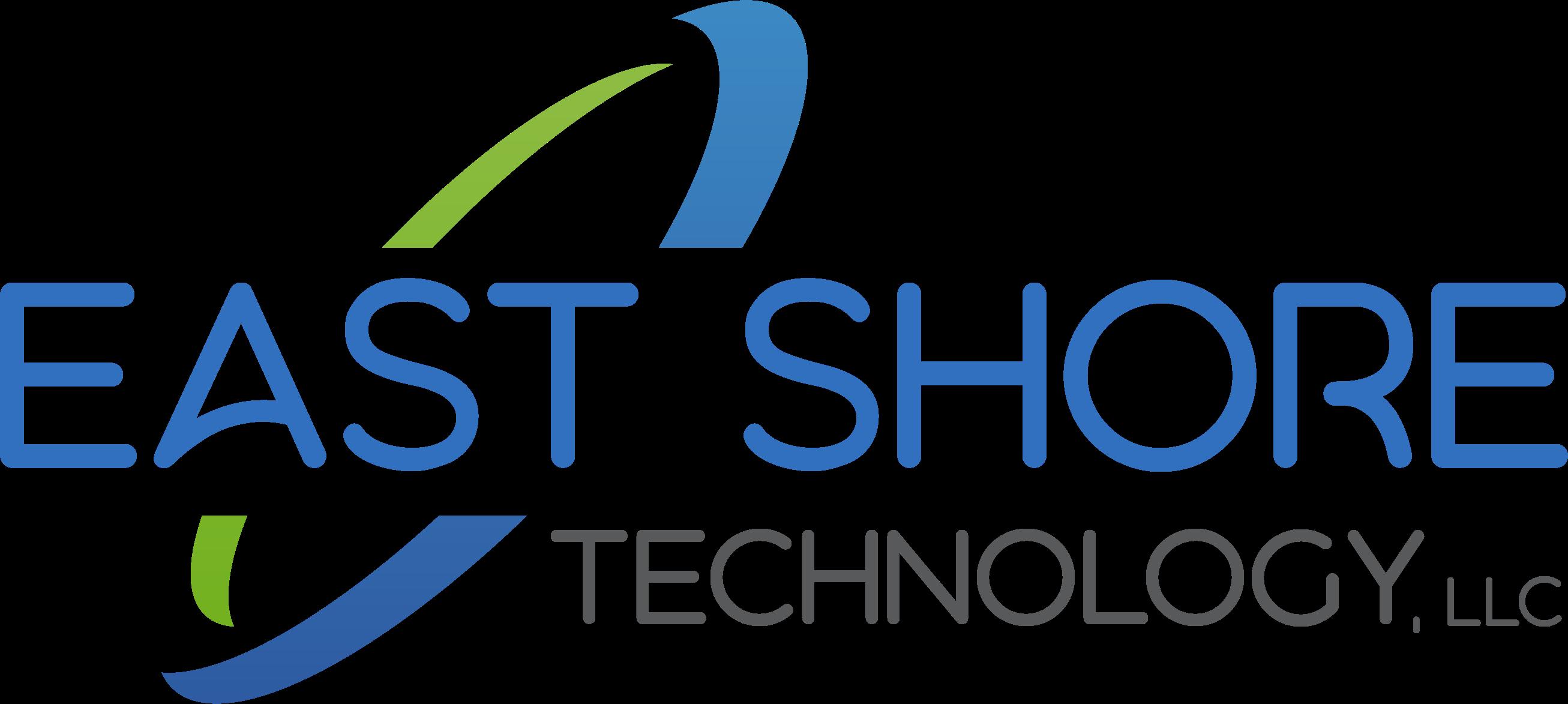 East Shore Technology